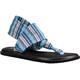 Sanük W's Yoga Sling 2 Prints Sandals BTIS